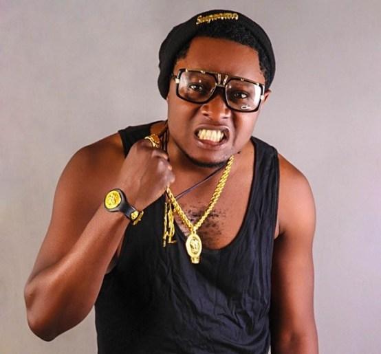 Christian Bella – Punguza Mikogo |Download Mp3