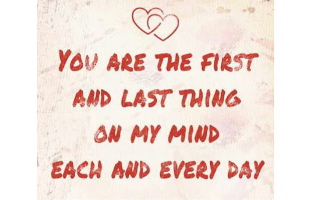 Latest English Quotes About Love Imdishu