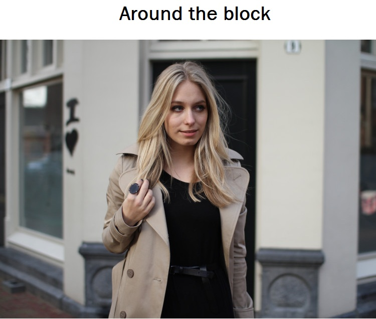 around the block - 750×636