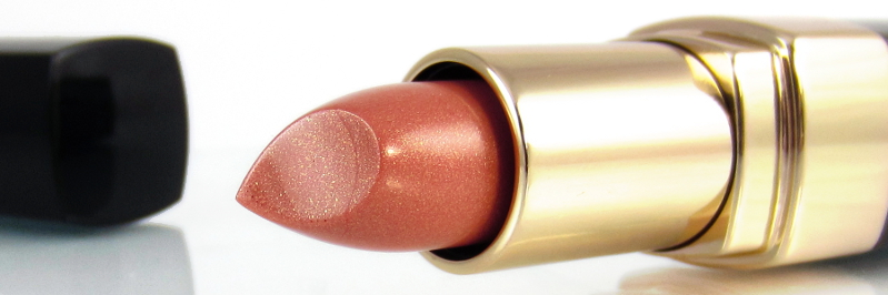 Bobbi Brown • High Shimmer Lip Color 07 Pink Gold Shimmer