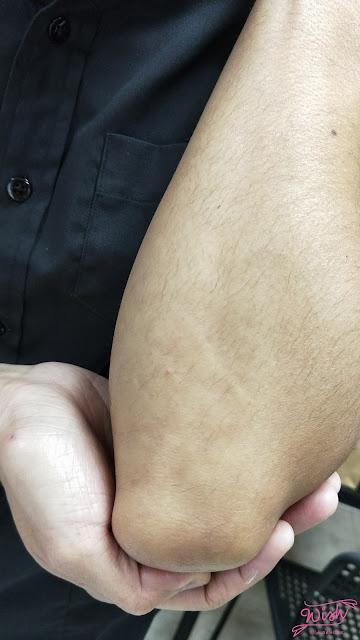 京都限定販售,金木犀花萃取及乳木果油、角鯊烷、棕櫚油等保濕成分,清新的金木犀-桂花香味,濃潤滑順質地好吸收,適用各種膚質,預防手及腳部乾燥龜裂,使肌膚保濕潤彈。
