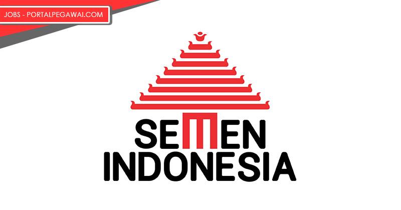 Perusahaan BUMN PT Semen Indonesia Buka Lowongan Kerja, Cek Infonya Disini