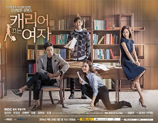 Woman_With_a_Suitcase_Episode_4_Sub_Indo