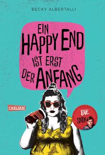 https://www.carlsen.de/hardcover/ein-happy-end-ist-erst-der-anfang/100711