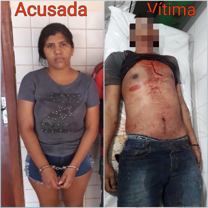 Briga em festa de aniversário acaba em morte no município de Trairão.