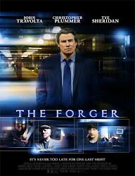 The Forger (El gran impostor) (2014)