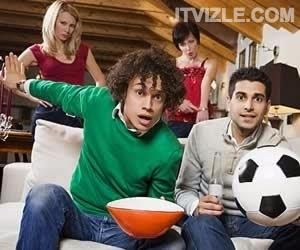 Futbol Maçlarina Para Ödemek Yersiz Olacak