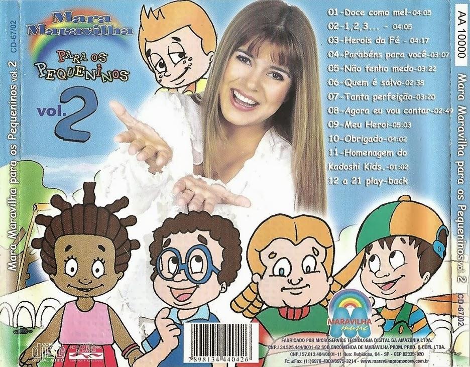 DIANTE TRONO CD DO BAIXAR INFANTIL GOSPEL