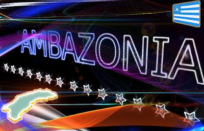 AMBAZONIA