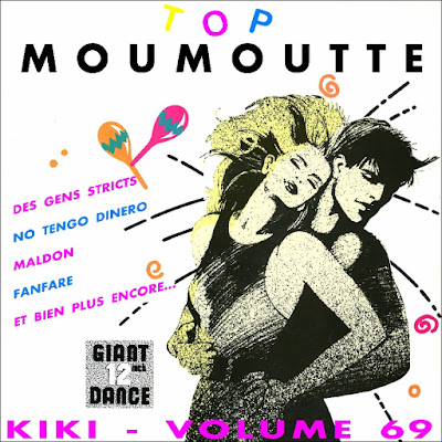 http://jheberg.net/captcha/top-moumoutte-kiki-volume-69/