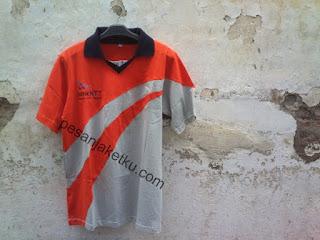 pesan baju olahraga online