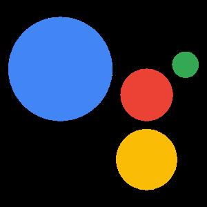 Ini Ia Fitur-Fitur Menarik Dari Google Assistant