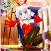 [Bunny VII] Tojou Koneko 1
