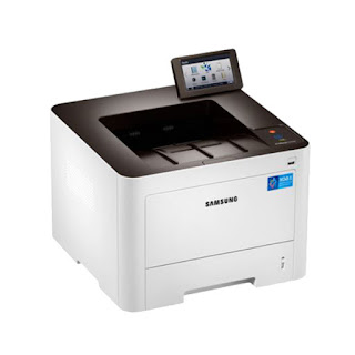 samsung-m4025nx-laser-printer-driver