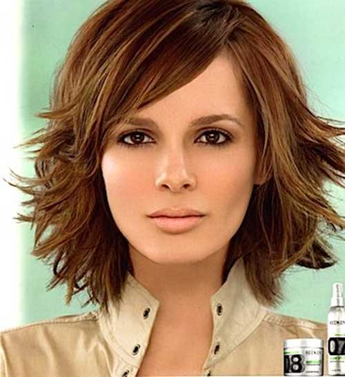 new trending haircuts trending haircuts for jere haircuts 1148