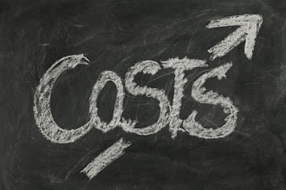 Mysterious Cost of Inventory Management