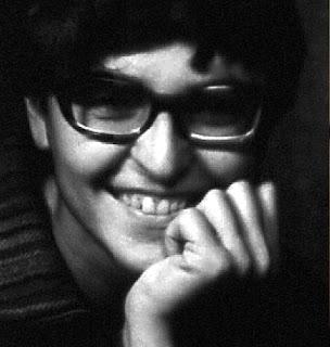 Susana Thénon - La Musik