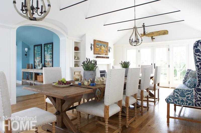 dvdInteriorDesign.com: Shop This Look Coastal Home on house design, beautiful home exterior design, h&m home design,