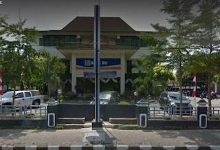 Lokasi ATM BRI Setor Tunai CDM di PEMALANG