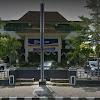 Lokasi ATM BRI Setor Tunai di PEMALANG