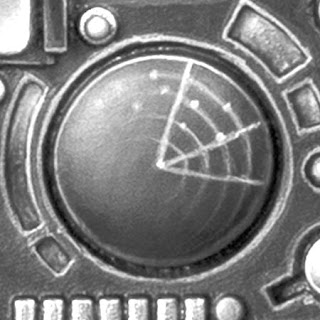 Rumour engine radar