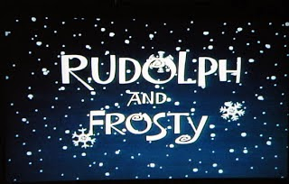 Rudolph And Frostys Christmas In July Dvd.Rudolph And Frosty S Christmas In July 1979