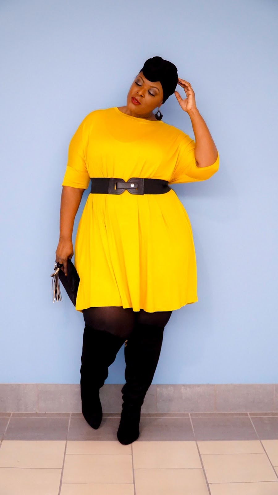 asos yellow dress, asos yellow dress, tshirt dress, plus size tshirt dress