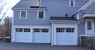garage door repair sylmar
