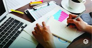 Kreatif terhadap sebuah bisnis juga perlu alasannya dengan menggabungkan kratifitas maka kau  Bisnis Usaha Kecil yang Potensial Atau Menjanjkan dan Tidak kenal Musim
