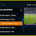 NEW IPTV APK 2019 WITH AMAZING CHANNELS