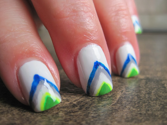 beautiful nails, colorful nails, funny nails, bauty nails, nail art,