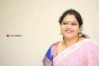 Actress Raasi Latest Pos in Saree at Lanka Movie Interview  0257.JPG