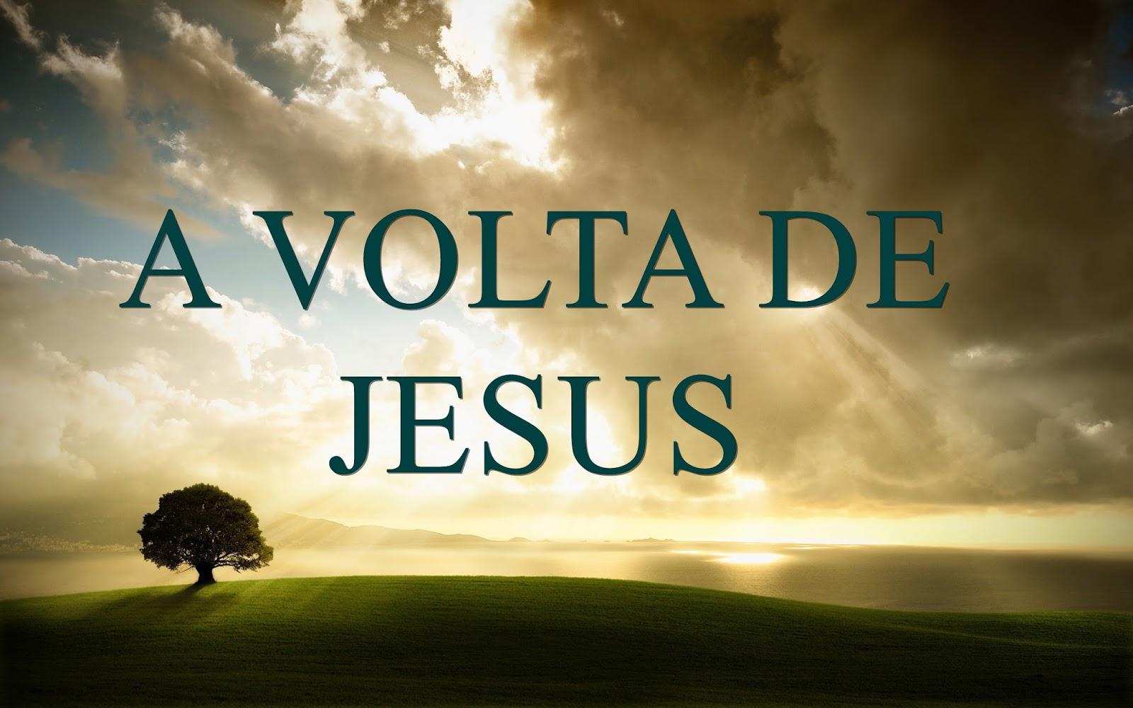 04 Motivos Porque Os Pastores Pararam De Pregar Sobre A Volta De