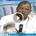 JB Mpiana: Roger Ngandu et Blanchard Mosaka dans Karibu Variétés avec Mamie Ilela