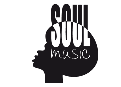 soul genre history southern spotlight songs roots south related hop hip things stuff rock