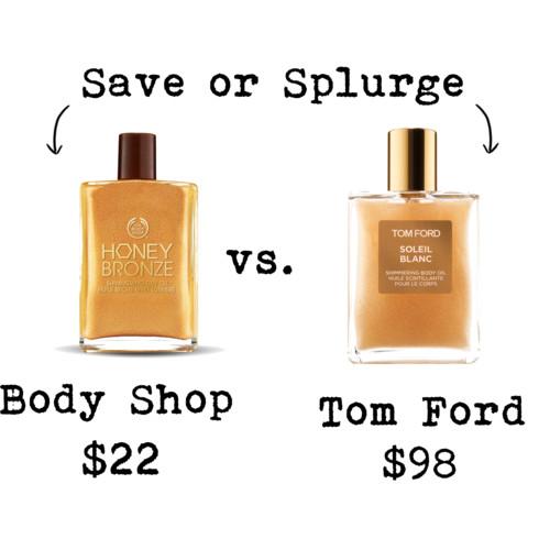 5f4d5af578e26 Save   or Splurge     Tom Ford Shimmering Body Oil - Frugal ...