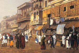 Benarkah Islam Di Nusantara Disebarkan Oleh Syiah?