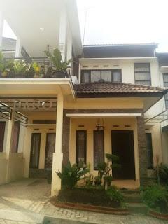 www.homestaybatu1.com