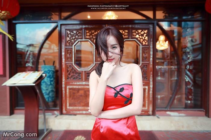 Image Girl-xinh-sexy-Thai-Lan-Phan-11-MrCong.com-0025 in post Những cô gái Thái Lan xinh đẹp và gợi cảm – Phần 11 (1089 ảnh)