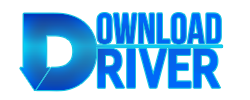 Link Drivers all ! Blog Download software Drivers Customer Support