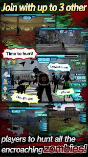 Deadman's Cross Apk v2.0.3 Mod