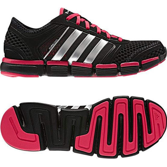 Climacool Ride Running Shoes