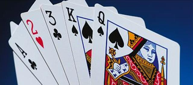 Menggiurkan! Inilah Hadiah Yang Diberikan Agen Poker Berkualitas Diskonq.net
