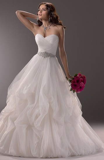 http://www.dressfashion.co.uk/product/princess-white-tulle-court-train-sashes-ribbons-newest-wedding-dresses-00020374-4666.html? Utm_source = minipost y utm_medium = 1,174 y = utm_campaign el blog