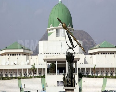 Protesters to shut down National Assembly Tuesday