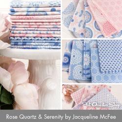 http://www.fatquartershop.com/camelot-fabrics/rose-quartz-serenity-jackie-mcfee-camelot-cottons