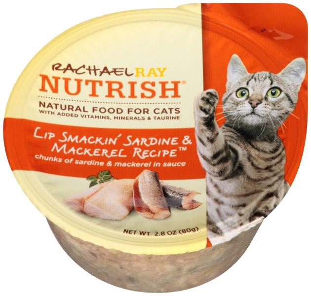 Wet Cat Food For Kidney Disease