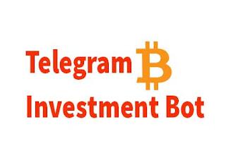 telegram_bitcoin_investment_bot