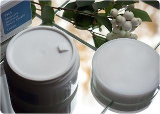COSRX PHA Moisture Renewal Power Cream.