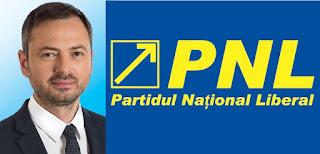 Scheletele din seifurile bine ferecate ale liderilor liberali: Umbra densa a Securitatii comuniste peste conducerea PNL si ALDE 5